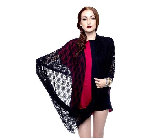 black_lace_circle_scarf_scarves_4.jpg