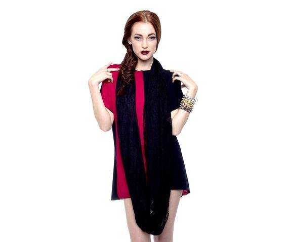 black_lace_circle_scarf_scarves_2.jpg