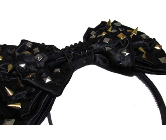 studs_spikes_and_swarovski_black_satin_bow_hair_accessories_4.jpg