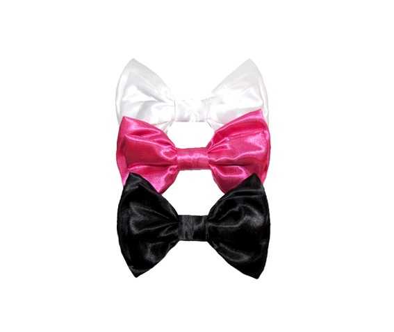 classic_colors_satin_double_layer_bow_set_hair_accessories_5.jpg