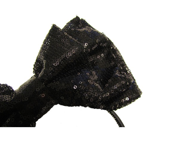 black_sequin_sparkle_bow_hair_accessories_2.jpg