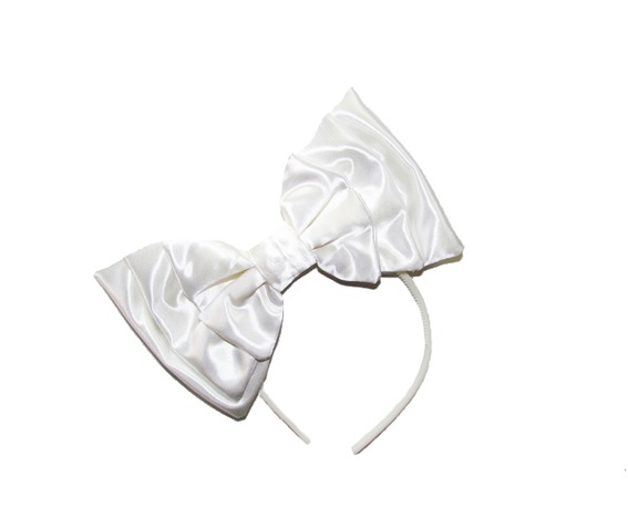 white_satin_bow_hair_accessories_2.jpg