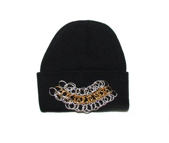 black_beanie_chains_hats_and_caps_3.jpg