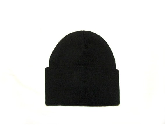 maryjane_bow_beanie_hats_and_caps_3.jpg