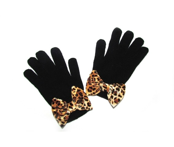black_mittens_leopard_bow_gloves_2.jpg