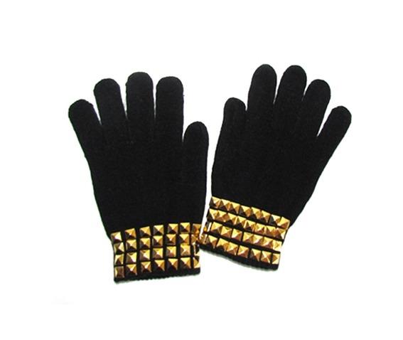 black_mittens_gold_studs_gloves_3.jpg