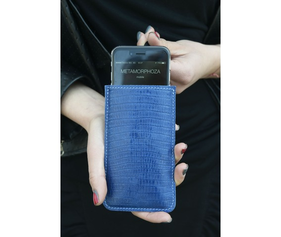 iphone_5_6_phone_case_blue_leather_phone_case_handmade_case_phone_cases_4.jpg
