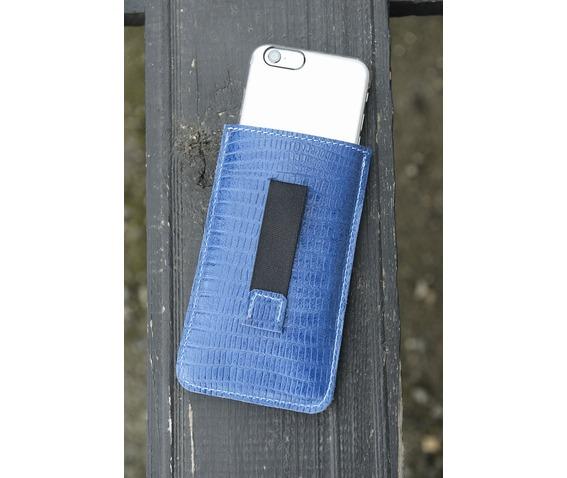 iphone_5_6_phone_case_blue_leather_phone_case_handmade_case_phone_cases_5.jpg