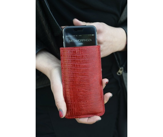 iphone_5_6_phone_case_red_leather_phone_case_phone_accesories_mobile_phone_cases_5.jpg