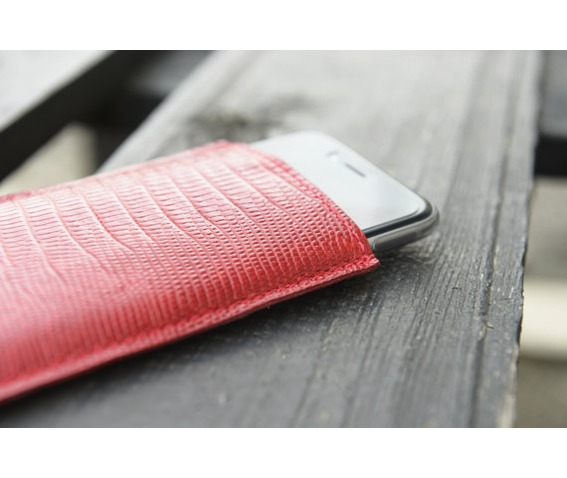 iphone_5_6_phone_case_red_leather_phone_case_phone_accesories_mobile_phone_cases_4.jpg