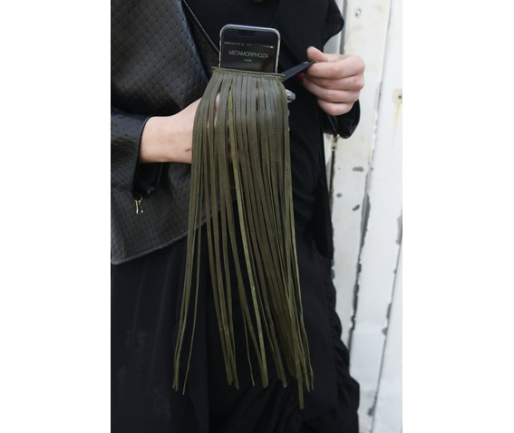 oil_green_case_leather_phone_case_green_iphone_case_fringed_phone_case_phone_cases_5.jpg