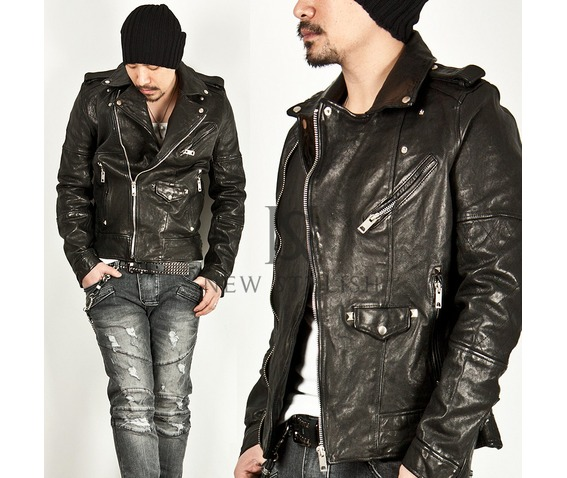 premium_genuine_multiple_accent_leather_jacket_50_jackets_7.jpg