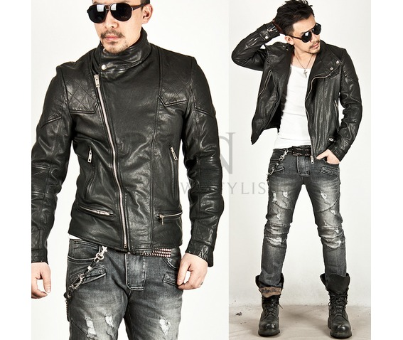 premium_genuine_cowhide_pintuck_accent_leather_jacket_51_jackets_8.jpg