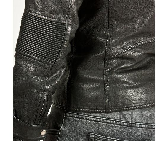 premium_genuine_cowhide_pintuck_accent_leather_jacket_51_jackets_8.jpg
