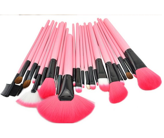 three_color_options_makeup_brushes_brush_tool_suite_skirts_5.jpg
