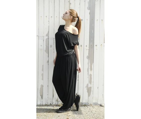 loose_black_jumpsuit_fallen_sleeve_jumpsuit_long_jumpsuit_maxi_jumpsuit_pants_and_jeans_5.jpg