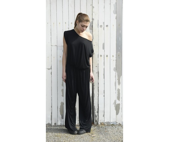 loose_black_jumpsuit_fallen_sleeve_jumpsuit_long_jumpsuit_maxi_jumpsuit_pants_and_jeans_4.jpg
