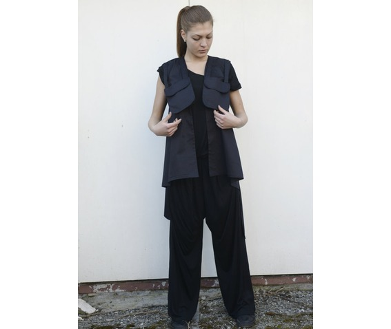long_pocket_vest_vest_pockets_asymmetrical_vest_womens_vest_vests_5.jpg