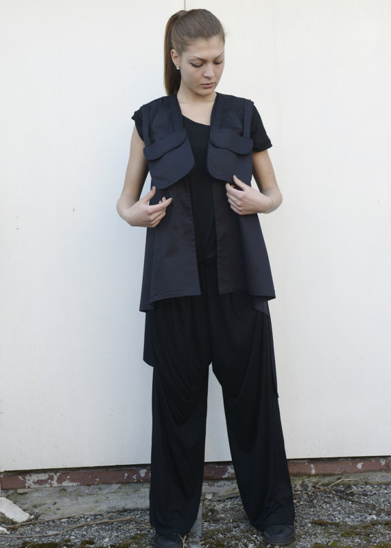 long_pocket_vest_vest_pockets_asymmetrical_vest_womens_vest_vests_5.jpg