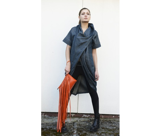 real_leather_clutch_fringed_clutch_orange_bag_tote_bag_leathe_bag_purses_and_handbags_5.jpg