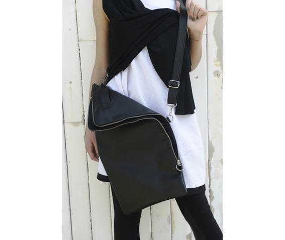 real_leather_bag_black_bag_zipper_black_handbag_casual_bag_purses_and_handbags_4.jpg