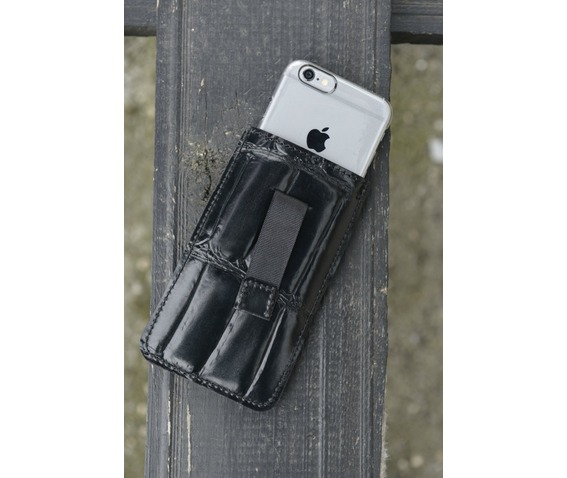 black_leather_case_case_iphone_5_6_leather_phone_case_phone_cases_5.jpg
