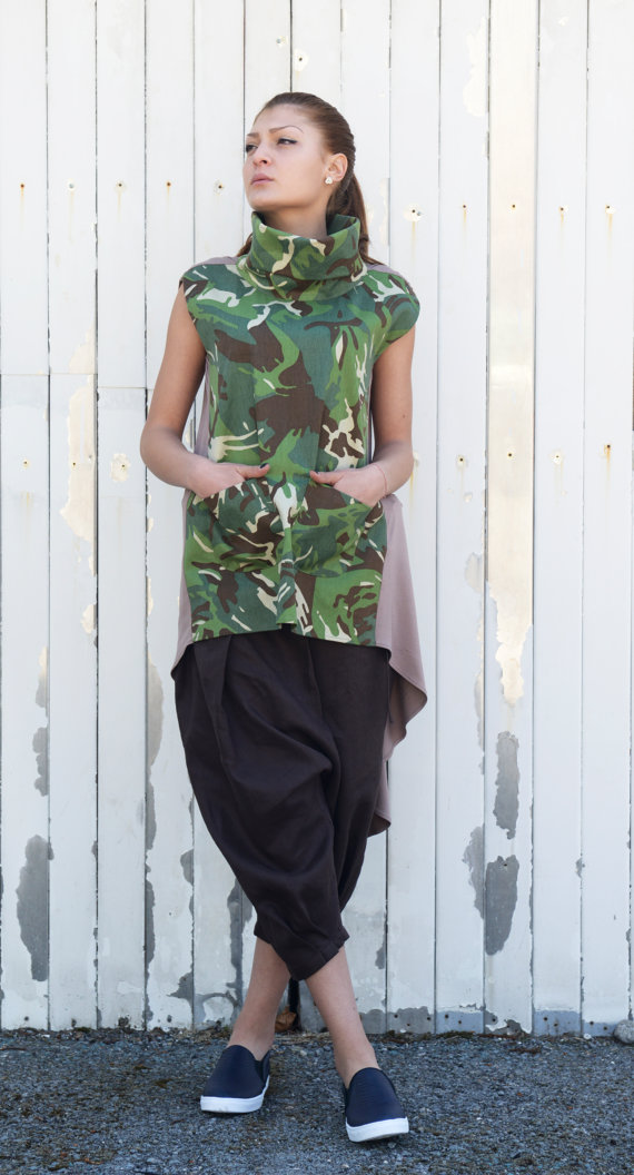 camouflage_tunic_asymmetric_beige_camo_tunic_extravagant_tunic_tanks_tops_and_camis_5.jpg