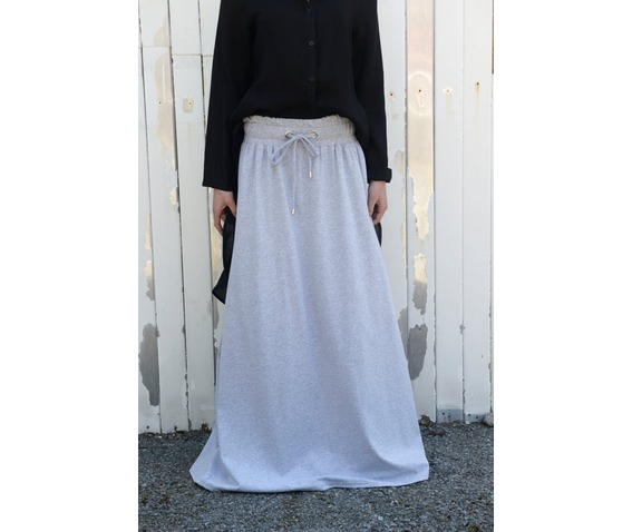maxi_skirt_loose_grey_skirt_long_urban_skirt_casual_skirt_skirts_5.jpg