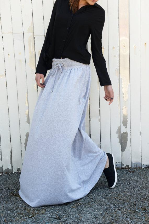 maxi_skirt_loose_grey_skirt_long_urban_skirt_casual_skirt_skirts_5.jpg