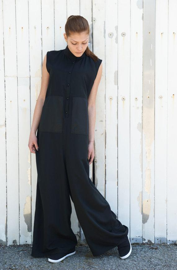 black_long_jumpsuit_womens_jumpsuit_plus_size_jumpsuit_maxi_jumpsuit_pants_and_jeans_5.jpg