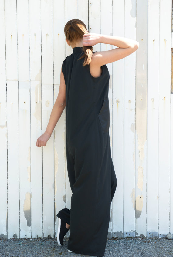 black_long_jumpsuit_womens_jumpsuit_plus_size_jumpsuit_maxi_jumpsuit_pants_and_jeans_3.jpg