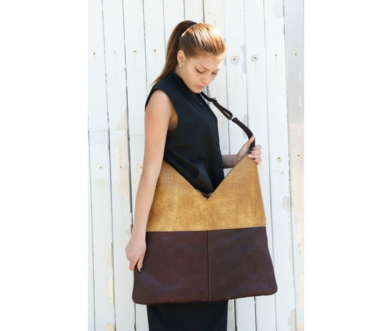 leather_bag_large_woman_bag_brown_yellow_bag_two_colored_bag_purses_and_handbags_5.jpg