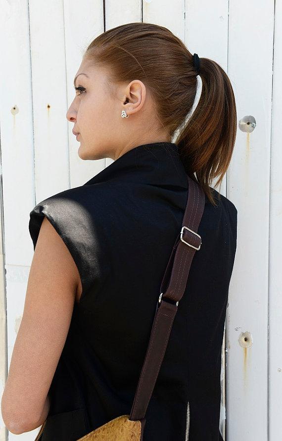 leather_bag_large_woman_bag_brown_yellow_bag_two_colored_bag_purses_and_handbags_5.jpg