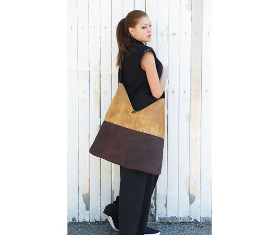 leather_bag_large_woman_bag_brown_yellow_bag_two_colored_bag_purses_and_handbags_3.jpg