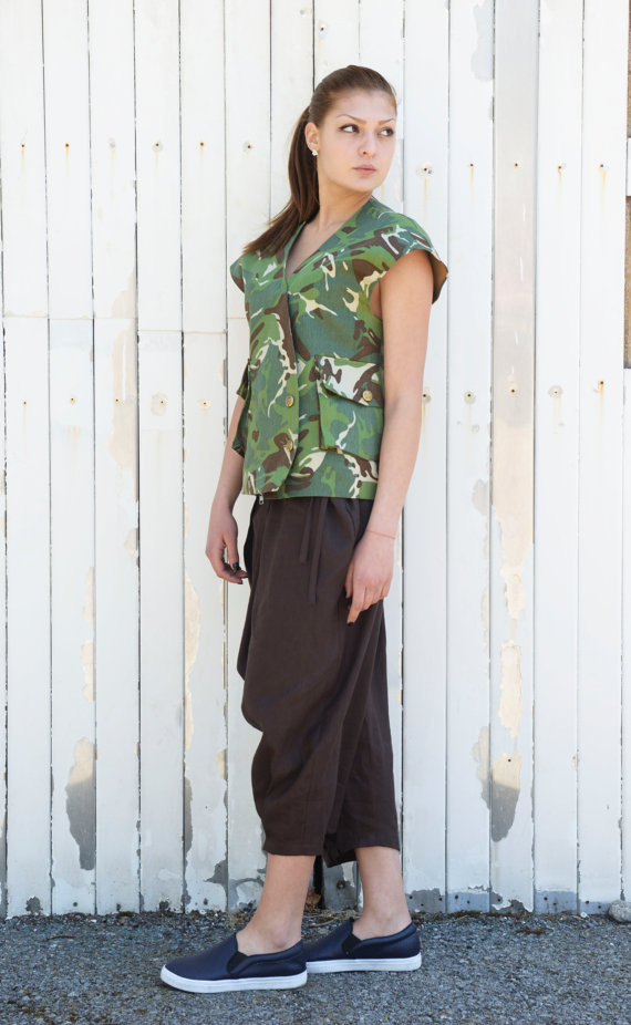 extravagant_tunic_vest_large_pockets_camo_tunic_short_sleeve_top_tanks_tops_and_camis_5.jpg