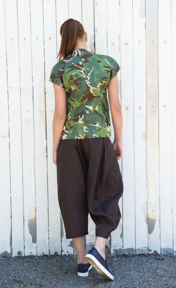 extravagant_tunic_vest_large_pockets_camo_tunic_short_sleeve_top_tanks_tops_and_camis_4.jpg