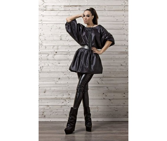 extravagant_tunic_black_womens_top_tunic_dress_black_top_casual_top_tanks_tops_and_camis_5.jpg