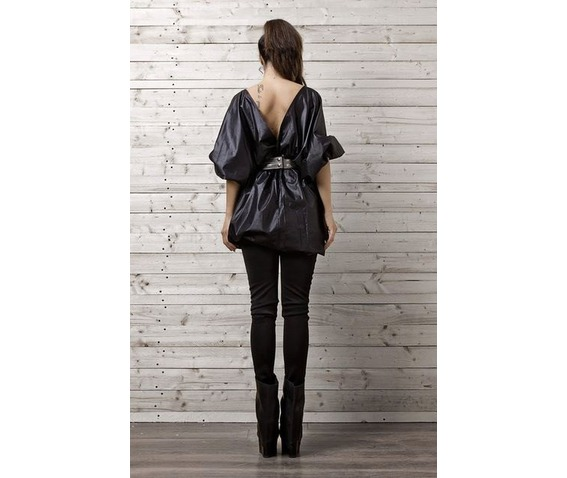 extravagant_tunic_black_womens_top_tunic_dress_black_top_casual_top_tanks_tops_and_camis_2.jpg