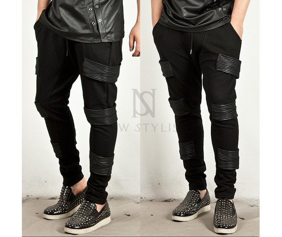 triple_leather_patch_accent_sweatpants_91_pants_and_jeans_7.jpg