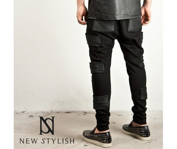 triple_leather_patch_accent_sweatpants_91_pants_and_jeans_6.jpg