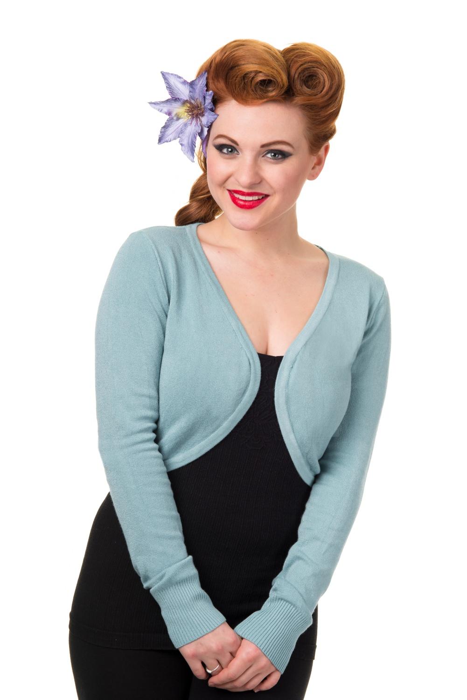 bannned_apparel_womens_flicker_pastel_blue_bolero_cardigans_and_sweaters_3.jpg