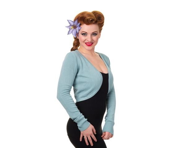 bannned_apparel_womens_flicker_pastel_blue_bolero_cardigans_and_sweaters_3.jpg