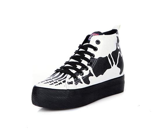 white_skull_women_canvas_shoes_fashion_sneakers_6.jpg
