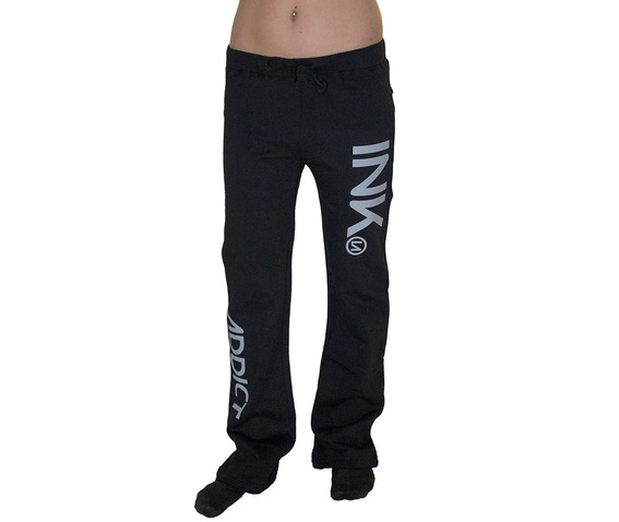 ink_womens_grey_sweatpants_pants_and_jeans_2.jpg