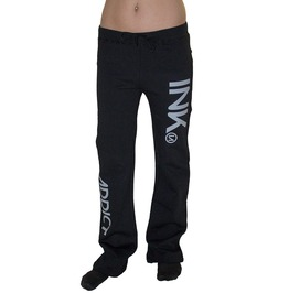 Ink Women's Grey Sweatpants