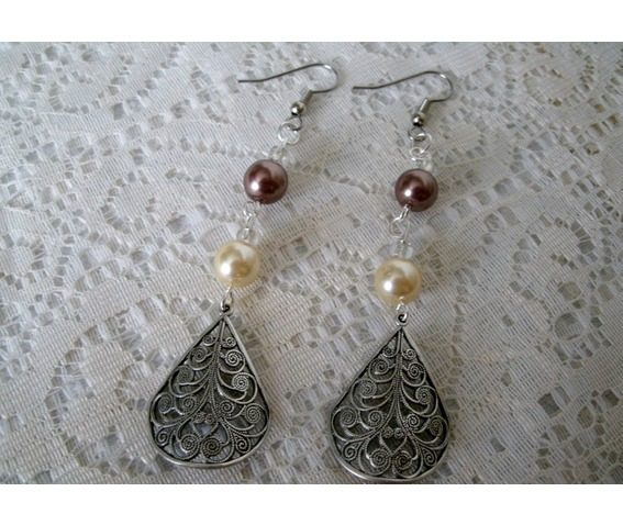 filigree_drop_pearl_earrings_retro_fashion_pin_goth_steampunk_earrings_5.JPG