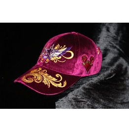 68a74174a0c Women s Street Urban Fashion Hats   Caps