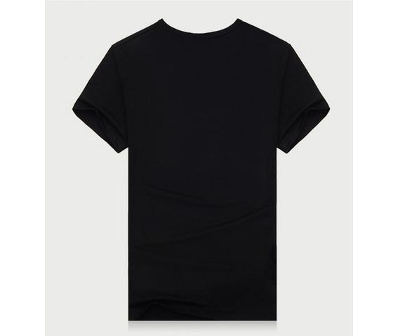 mens_regular_plus_feel_thunder_motorcycle_print_short_sleeve_t_shirts_t_shirts_3.png