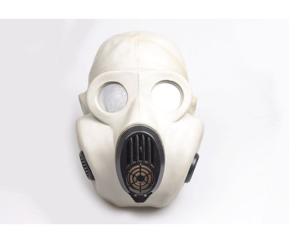 unused_rare_gas_mask_pbf_eo19_scary_gas_mask_made_ussr_costumes_and_masks_6.jpg