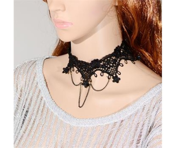 gothic_steampunk_lolita_choker_necklace_necklaces_5.JPG